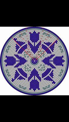 Tapestry Crochet Patterns, Crochet Dolls Free Patterns, Lace Patterns, Peyote Patterns, Beading Patterns, Mochila Crochet, Bag Pattern Free, Pixel Pattern, Native Beadwork