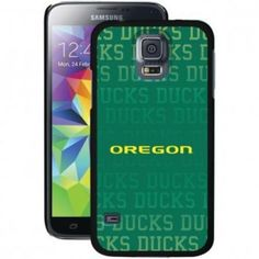 Fits Samsung® Galaxy S® 5Officially licensed designHighColor printing process—not a sticker or skin1-piece snap-on installationSoft-touch plastic finishDurable 1-piece hard-shell polycarbonate constructionWraps around corners of phoneProvides direct access to camera