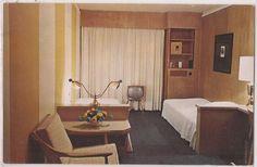 1405 Best Vintage Motels Images In 2019 Motel Camps