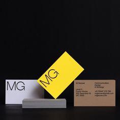 Tech Branding, Graphic Design Branding, Stationery Design, Business Branding, Business Card Design, Typography Design, Business Cards, Logo Design, Name Card Design