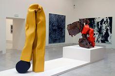 carol bove venice biennale - Google Search Venice Biennale, New Moon, Bean Bag Chair, Sculpture, Google Search, Abstract, Women, Art, Summary