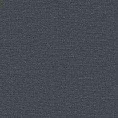 Casa   Overgordijnen   Boelaert & Moens - B&M fabrics - BM Fabrics   Kunst van Wonen
