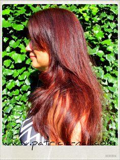 henn du ymen coloration toutes les infos et astuces pour utiliser le hnn - Coloration Henne