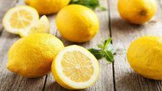 تفسير حلم الليمون للميت