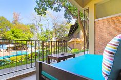 Samed Hideaway Resort, a peaceful and private beach on Koh Samed, 5 min to Saikaew Beach. Best rate book direct and get more benefits. Best Rated, Tropical Garden, Contemporary Style, Great Places, Swimming Pools, Relax, Island, Beach, Outdoor Decor
