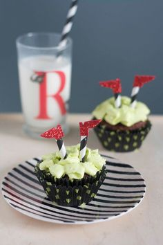 One Charming Party | Birthday Party Ideas › Halloween
