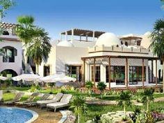 EGITTO - MAR ROSSO - HURGADA STELLA MAKADI GARDEN  Stella Makadi Gardens si trova a Makadi Bay, una località a 35 km da Hurghada. L'aeroporto dista circa 30 km, Luxor 250 km, Cairo 485 km. Si trova a 10 minuti a piedi dallo Stella Makadi Beach Resort e 15 minuti a piedi dalla spiaggia.  Visita il sito: http://www.vacanze.clubviaggi.it/italian/vacanze-dettaglio.php?sEBView=struttura=5973=true=