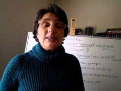 Como Acabar com as Crencas Limitadoras   Video 4 de 4