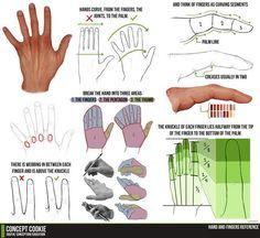 Hands - Imgur