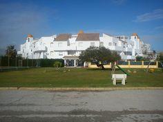 Ganga apartamento en #Chiclana  #anuncios de #pisos en #Cadiz #España #inmobiliaria #publi