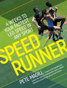 Pete Magill is an author, coach and expert in running. He shares his secrets on how to get faster and become a more efficient runner. Mental Training, Speed Training, Training Plan, Boston Marathon, Triathlon, How To Get Faster, Coaching, Speed Runners, Lose 15 Pounds
