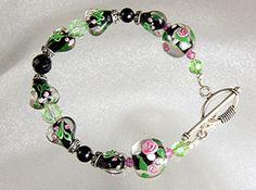 handmade jewelry - Bing Images