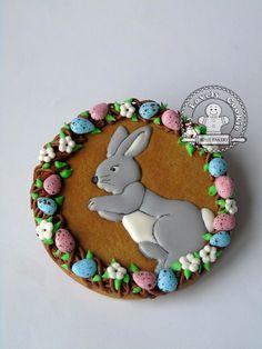Одноклассники Paint Cookies, Cake Cookies, Sugar Cookies, Cookie Decorating Icing, Cookie Decorating Supplies, Spice Cookies, Fancy Cookies, Cookies Decorados, Easter Cookies