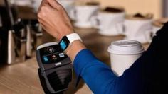 Apple Pay: Is it right for your restaurant? - Mobile payments with loyalty is a must have for restaurants! Mobile is NOW .. For a weekly recap of restaurant technology ideas, news, articles and info, subscribe to the free Restaurant Newsletter  at http://pos-advicenewsletter.com/! Complete list of Restaurant Technology developers and providers is available at http://restaurantsoftwarelist.com/