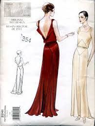 Image result for 1930's glamour