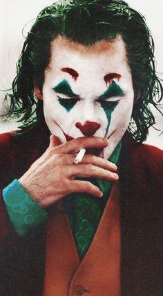Joker Images, Joker Pics, Der Joker, Joker Art, Joker Iphone Wallpaper, Joker Wallpapers, Gotham Joker, Joker And Harley Quinn, Geek Movies