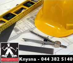 For the best advice and building equipment come down to #PennypinchersKnysna. We provide all the #building material that will help you finish your projects on time. #DIY