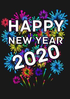 Happy New Year 2020 Funny.166 Best Happy New Year Pictures 2020 Free Hd Funny Pics