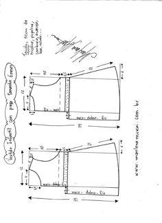 vestidoinfantil-6-meses
