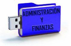Actualmente Estudio el 1º curso del Grado Superior de Administracion y Finanzas en las EE. Sagrada Familia en Alcala La Real