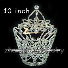 تيجان ملكية  امبراطورية فاخرة Bb119c37001bb67f90ad5c5b25c4ef6f