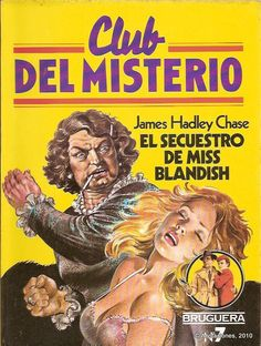 Kiosko del Tiempo (@kioskodeltiempo) | Twitter Novel Movies, Pulp, Fangirl, Hadley, Editorial, Book Covers, Twitter, Awesome, Black