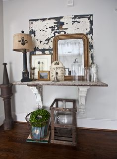 cedar hill farmhouse Farmhouse French Friday Tip 17 http://feedproxy.google.com/~r/CedarHill/~3/oSA80B6karg/farmhouse-french-friday-tip-17.html via bHome https://bhome.us