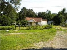 """13 ACRES WITH AN ABUNDANCE OF WILD LIFE SURROUND THIS """"HANDY- MAN SPECIAL"""" for only $79,900"""