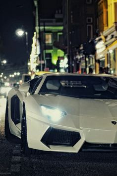Dream Cars, Automobile, Cars Motorcycles, Swag, Bike, Techno, Exotic Cars,  Transportation, Lamborghini Aventador