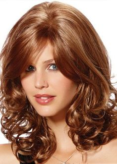 12 Inch Water Wavy #27 Remy Human Hair Lace Front Wigs