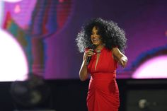 Diana Ross performs at the 'Keep the Promise' 2019 World AIDS Day Concert Presented by AIDS Healthcare Foundation in Dallas, Texas on Friday November 2019 Stock Pictures, Stock Photos, Keep The Promise, World Aids Day, Diana Ross, Motown, Royalty Free Photos, Dallas Texas, Formal Dresses