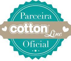 Espaço Sempre Bella: Super kit de produtos que recebi da Cotton Line! AMEII!!   http://espacosemprebella.blogspot.com.br/2014/03/parceiros-apresentando-cotton-line-kit.html