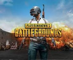 PUBG (Playerunknowns Battlegrounds) is a great Battle Royale game! Who plays it? :D #PUBG #Playerunknown #Battlegrounds #BattleRoyale