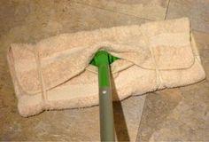 Reuse Recycle Repurpose On Pinterest Old Towels Rugs