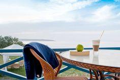 So haben Sie den Urlaub vorgestellt!!! Lassion Golden Bay #hotel  #Sitia #Kreta #Urlaub Surfboard, World, Color, Crete Holiday, Colour, Surfboards, The World, Surfboard Table, Colors