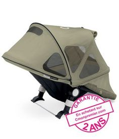 lit excursion de joie bebe pinterest lit parapluie bebe lits pliants et lits parapluie. Black Bedroom Furniture Sets. Home Design Ideas