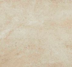 £22/m mandarin stone Treviso Beige