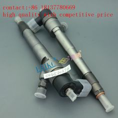 suply injector relative products