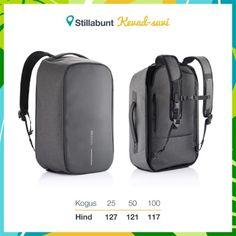 Lisandub KM. Travel Bag, Bobby, Backpacks, Bags, Shopping, Fashion, Handbags, Moda, Fashion Styles