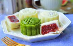 Hương vị mới cho món bánh dẻo thêm hấp dẫn - http://congthucmonngon.com/84059/huong-vi-moi-cho-mon-banh-deo-them-hap-dan.html