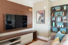#decoração #decor #design #homedecor #apartamento #apê