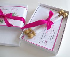 Hey, I found this really awesome Etsy listing at https://www.etsy.com/listing/509520641/garden-wedding-invitation-suite-with