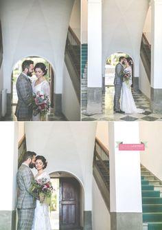 ©Rachel Lambert Photography  Italy Work Shop #secretretreat  Destination Wedding  SANTA MARIA CASTELLABATE ITALY bride and groom portrait