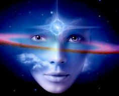 """Let us not confuse children with genetically linked psychic abilities, that have always been part of the human experience, with a New Age label """"Indigo Children."""" Indigo Children allegedly have spe. Chakras, Masaru Emoto, Past Life Regression, Regression Therapy, Indigo Children, Love Problems, Black Magic, Love And Marriage, Spirituality"""
