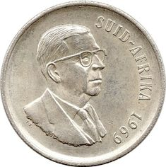 Old Coins Worth Money, Old Money, 1 Rand, English Legends, Old Coins Value, Sell Coins, Coin Worth, Commemorative Coins, World Coins