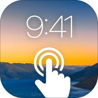 Live Wallpapers for iPhone 6s and 6s Plus by Robert Neagu