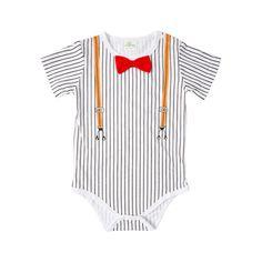Automatische Wipstoel Baby.45 Best Nursing Images Mom Baby Baby Shop Baby Store