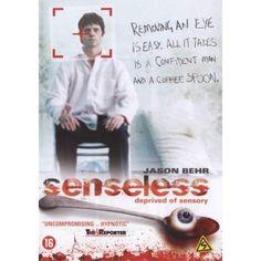 Jason Behr, Thrillers, Confidence, Film, Cards, Products, Movie, Film Stock, Thriller Books