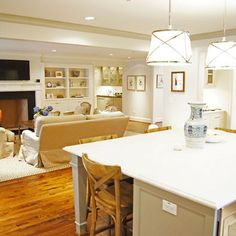 Design Ideas Pictures Remodel And Decor Basement Apartment Home Family Room Colors