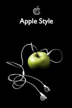11.20 #Apple